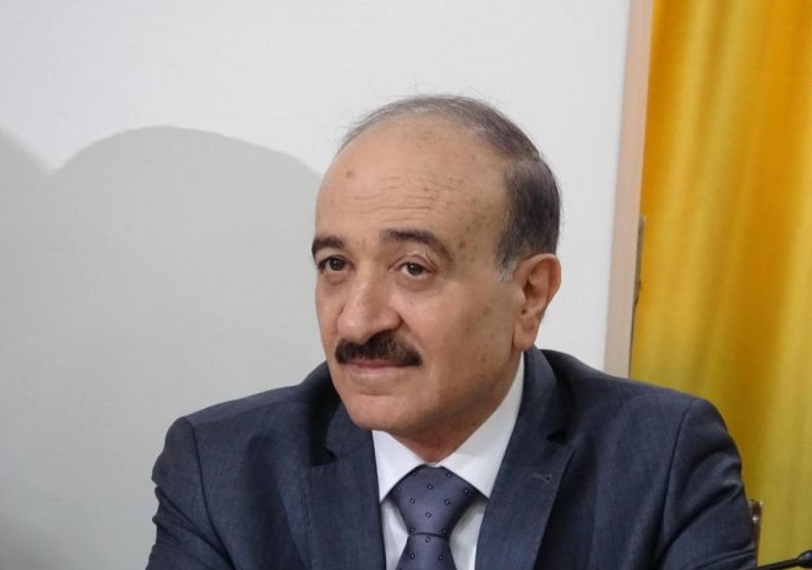 وزيـر الداخـلية؛ نعتذر من المواطنين على التأخر باصدار الجوازات