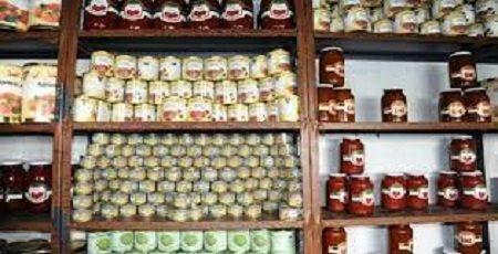 «كونسروة دمشق» ترفع أسعار منتجاتها للمرة الثانية خلال أقل من شهرين