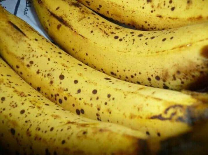 لجنة التصدير: لم يتم منح رخص استيراد الموز اللبناني حتى الآن... وكلفة استيراد أي موز لا تتجاوز دولار واحد..!!!؟؟