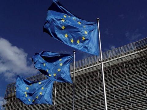 الاتحاد الأوروبي يقدم تسهيلات للكفاءات للعيش والعمل في أوروبا
