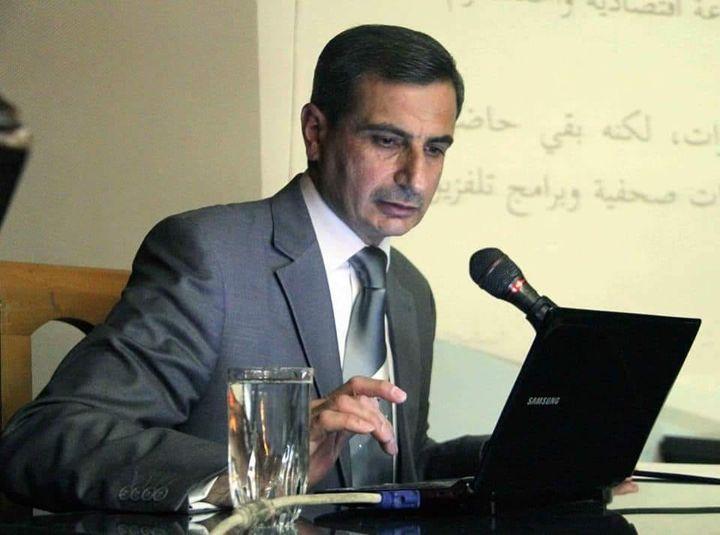 زياد غصن يكتب : عندما تتغير حروف العطف في السياسات الحكومية يكون الثمن حرمان أسر كثيرة من الدعم!