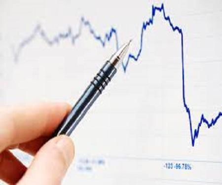 باحث اقتصادي:  الاقتصاد فعل قسري