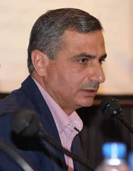 زياد غصن يكتب : سخرنا كل الإمكانيات لضبط سعر الصرف... وتحقق ذلك، لكن الغلاء لم يتوقف يوماً!!