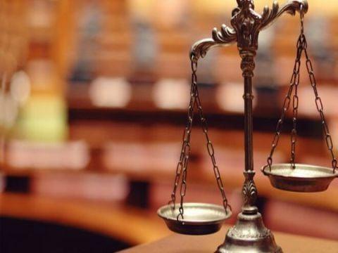 إحالة 30 قاضياً لمجلس القضاء الأعلى