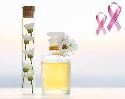 أخصائية تغذية: 3 ملاعق من زيت الزيتون يومياً تقي من سرطان الثدي