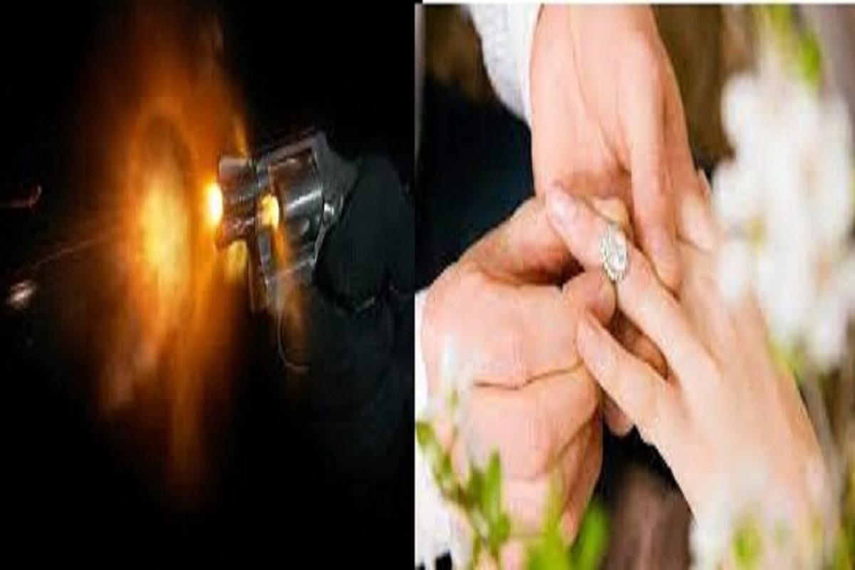حفل زفاف ينتهي بمشاجرة جماعية ووقوع إصابات