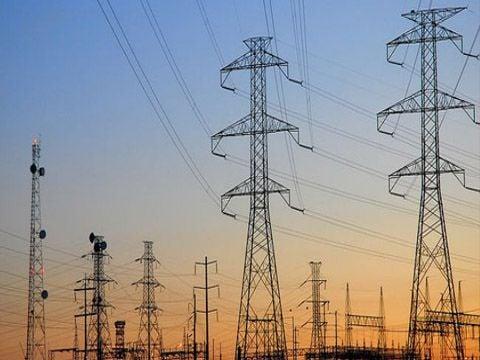 رفع سعر الكهرباء للفعاليات الاقتصادية والمنزلية
